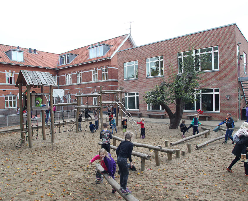 viborg privatskole